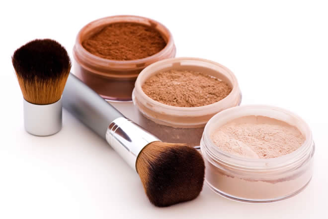 Mineral Makeup Brands How To Pick